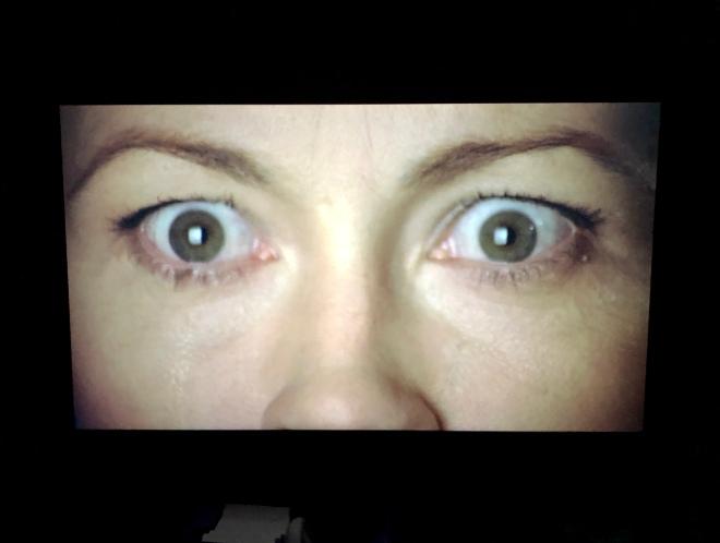 eyesoflaura