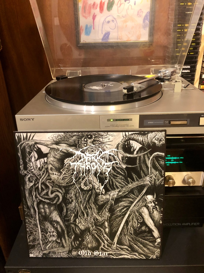 Darkthrone_review_1