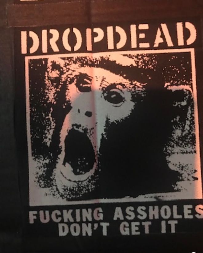 MDF_Dropdead