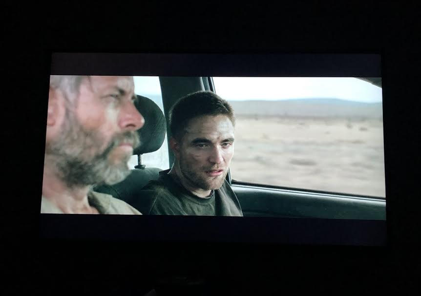 The Rover_1