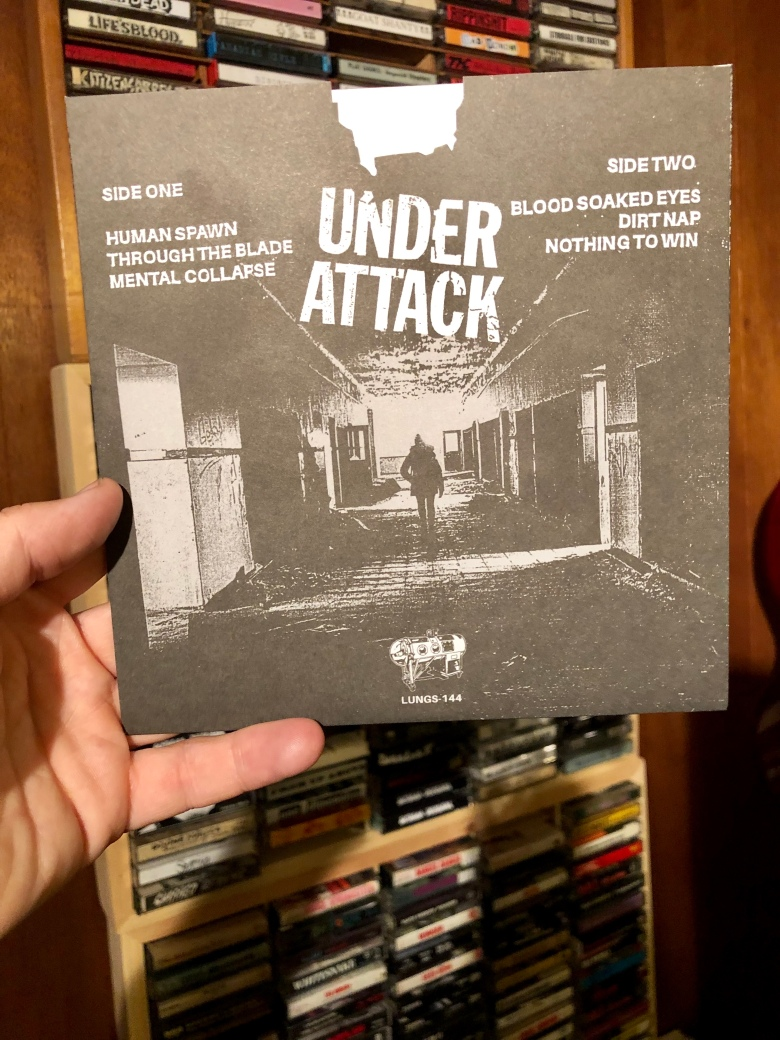 Under Attack cover_2