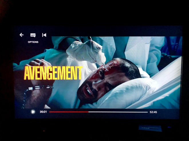 Avengement_1