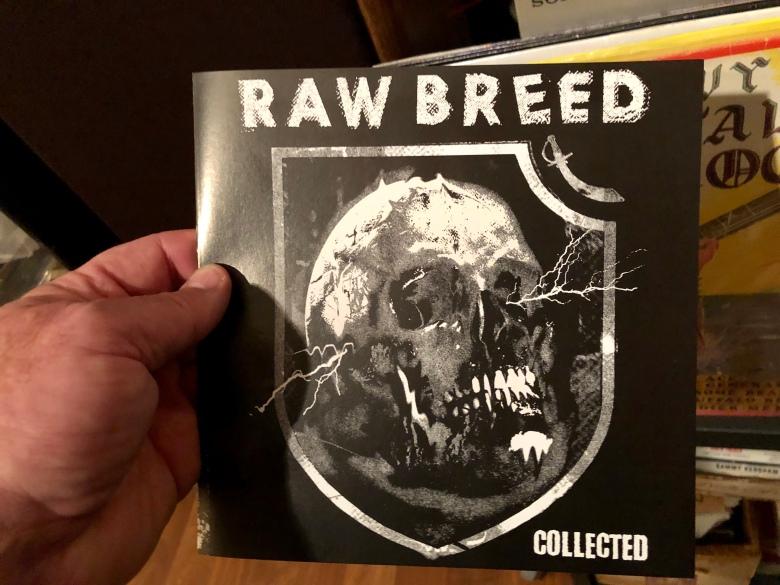 Raw Breed_1