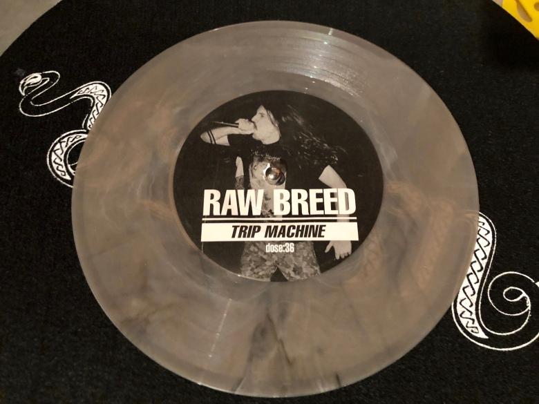 Raw Breed_2