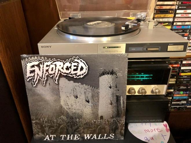 Enforced_1
