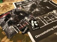 Destruct_4
