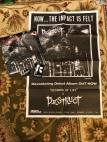 Destruct_5