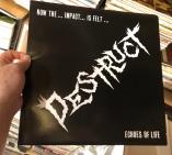 Destruct_6