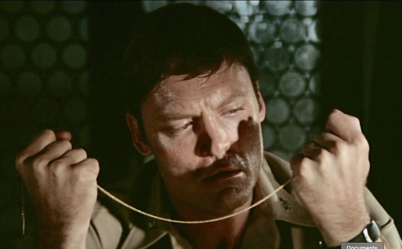 THE NINTH CONFIGURATION(1980)