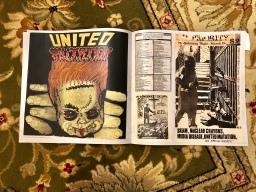 United Mutation_4