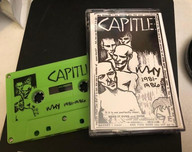 Capitile tape_2