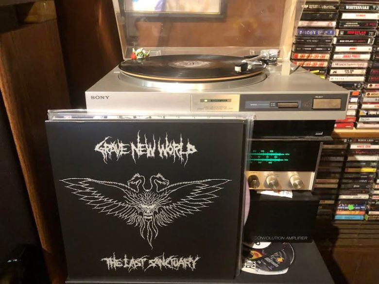 Grave New World_1
