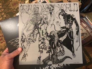 Grave New World_3
